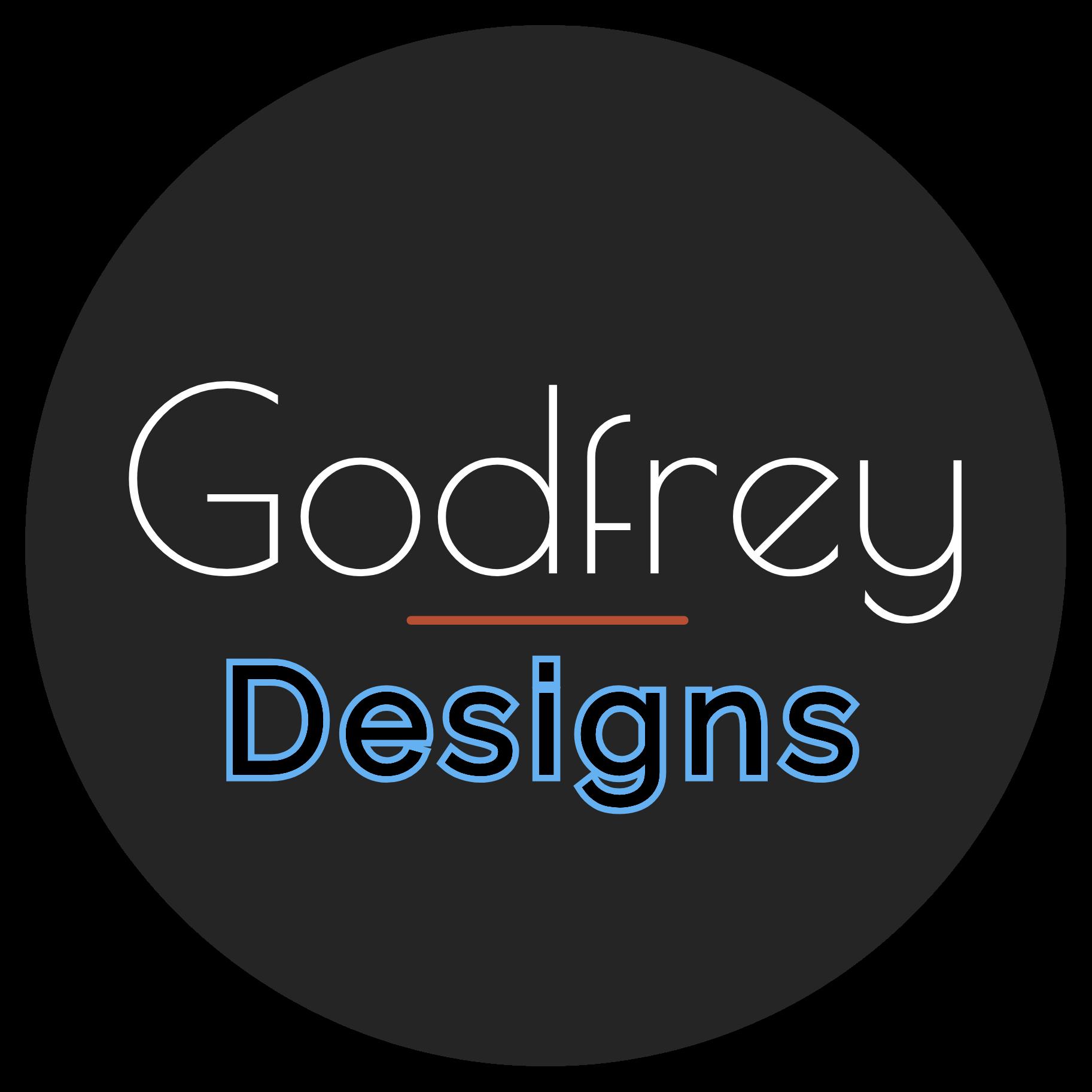 Godfrey Designs